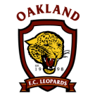 Oakland F.C. Leopards